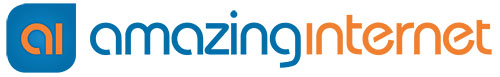 Amazing Internet Ltd